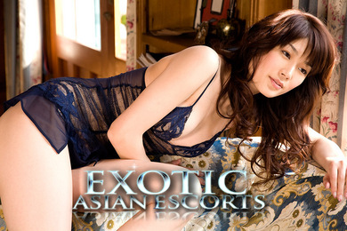 Yaya, Charing Cross, Chinese Escort
