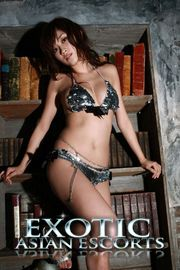 Monica, Marble Arch, Chinese Escort
