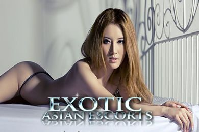 Channel, TottenhamCourtRoad, Chinese Escort