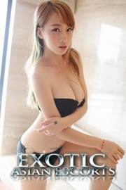 Kaka, South kensington, Taiwanese Escort