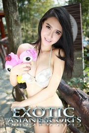 Ria, Hyde park corner, South korean Escort