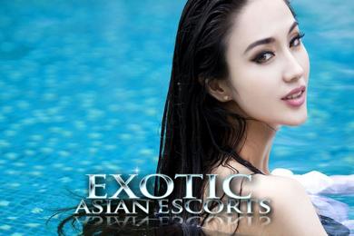 Sabrina, Knightsbridge, Spanish and Japanese mixed Escort